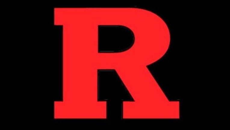 d6262ea6-Rutgers_Logo_1443024577199.jpg