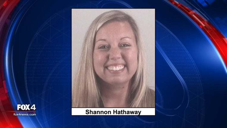 59a872c9-Shannon Hathaway_1529007686627.png-409650.jpg