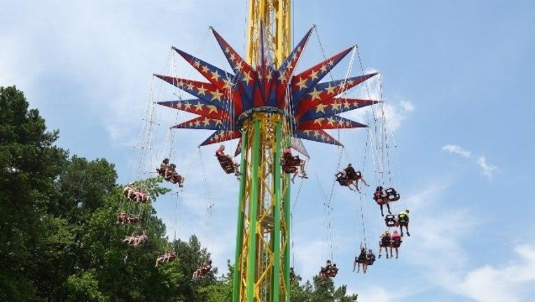 3058c766-SkyScreamer_Six Flags Over Georgia_1485371437571-404959.jpg