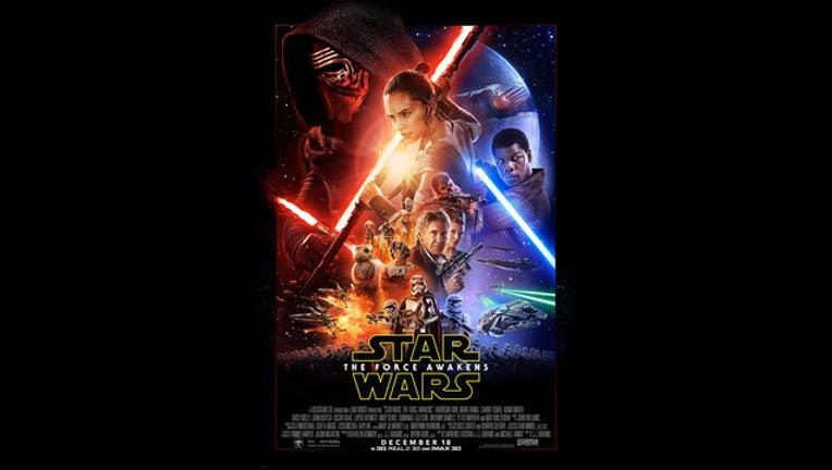 a31a7ede-Star_Wars_Episode_VII_The_Force_Awakens_1450107643071.jpg