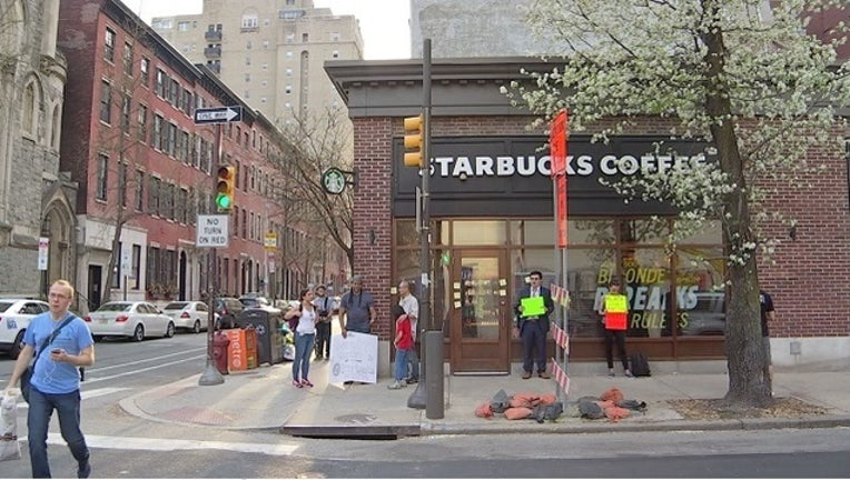 1fa0609f-Starbucks_1523762879189-401096.JPG
