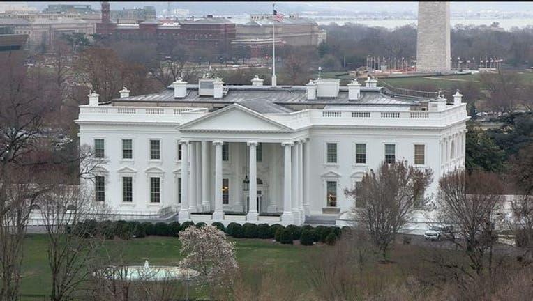 White House 031218-401720.jpg