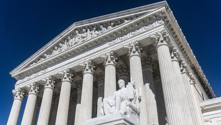 0fbed4a0-Supreme Court generic-401720