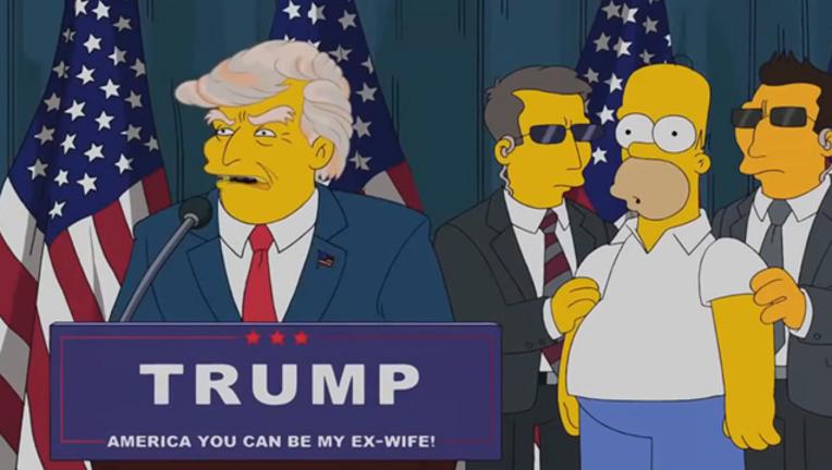 a7e71c25-The Simpsons Trump episode_1478822168016-409650-409650.png