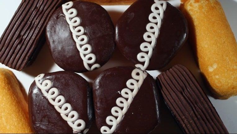 9bb0245f-Twinkies Hostess GETTY_1517934423448.PNG-407068.jpg