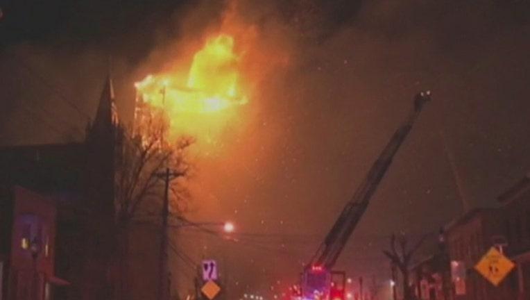 6f8bd9e6-Union City Fire-402970