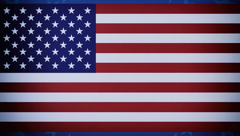 03c5d9a3-USflag_1474896863251-408200.jpg