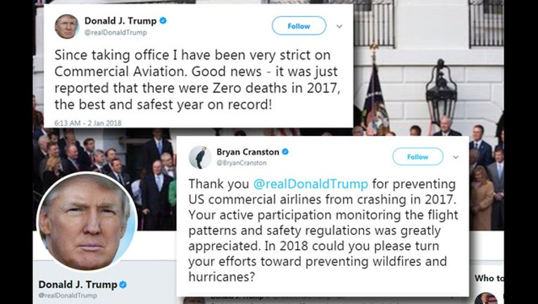 93df32d6-Trump-Cranston-tweet_1515014431428-407693.jpg
