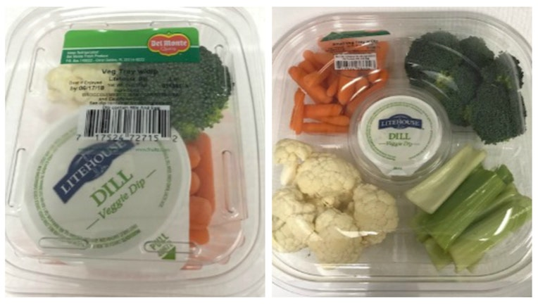 88f26ca9-Veggie tray recall-404023