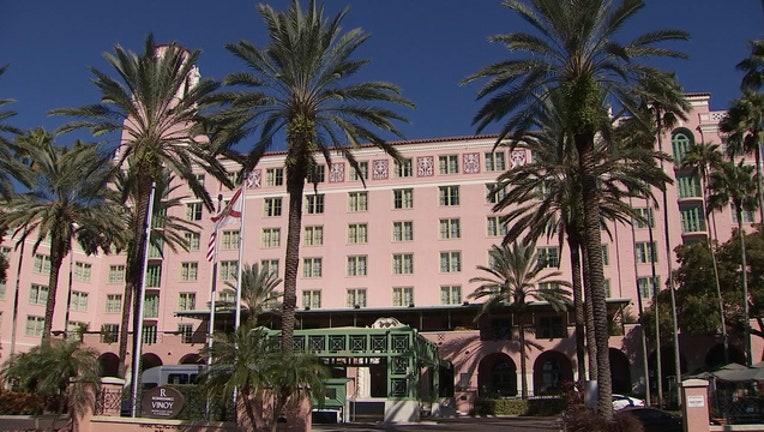 Vinoy Renaissance Resort & Golf Club_1516844155514.jpg-402429.jpg