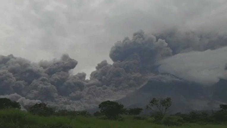 80af4ea4-Volcano1_1528115232251-402970.jpg