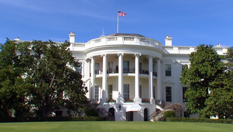 White House generic_00.00.10.16_1493162965128-404959-404959.png