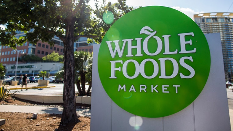 9a265f99-WholeFoodsGettyImages_1526517647864-401720.jpg