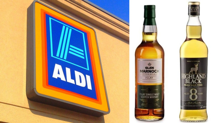 223454dd-aldi-whisky_1529083002852-404023.jpg