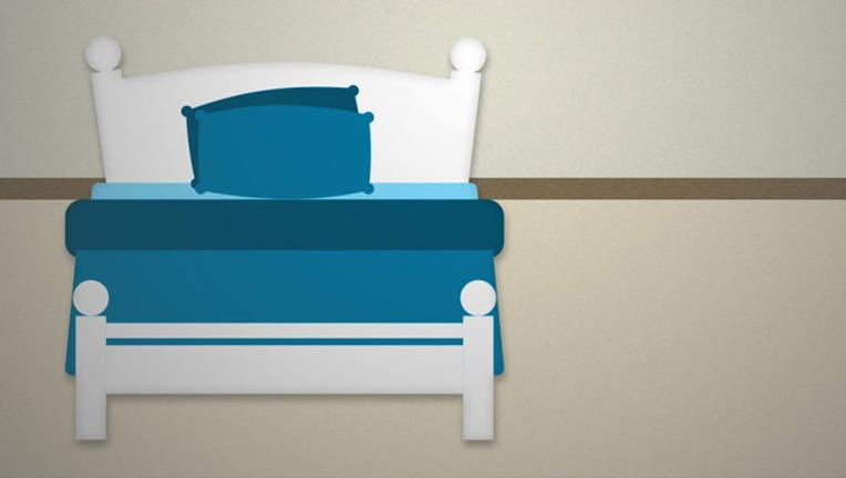 42685cc5-bed_1534443907431-402970.jpg
