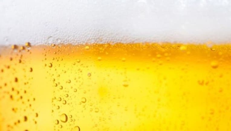 223454dd-beer_1458301676392-404023.jpg