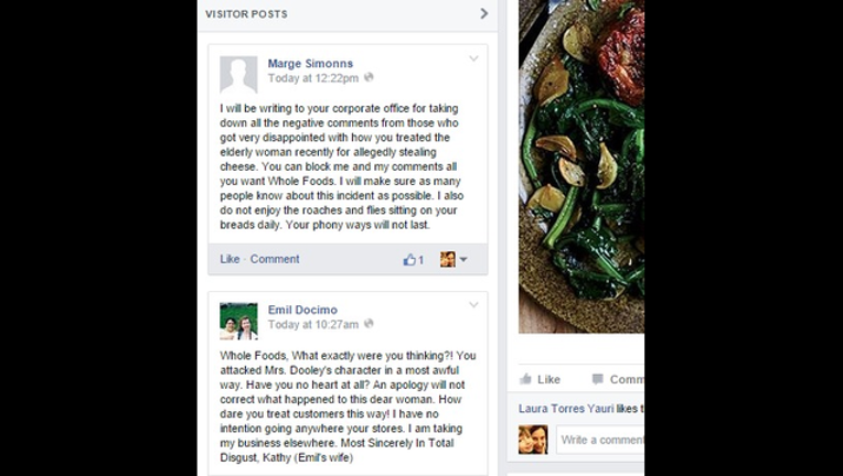 27960e5f-best_a1a9f2ad381e748752bb_Whole_Foods_FB_10.14_1444916280066.png