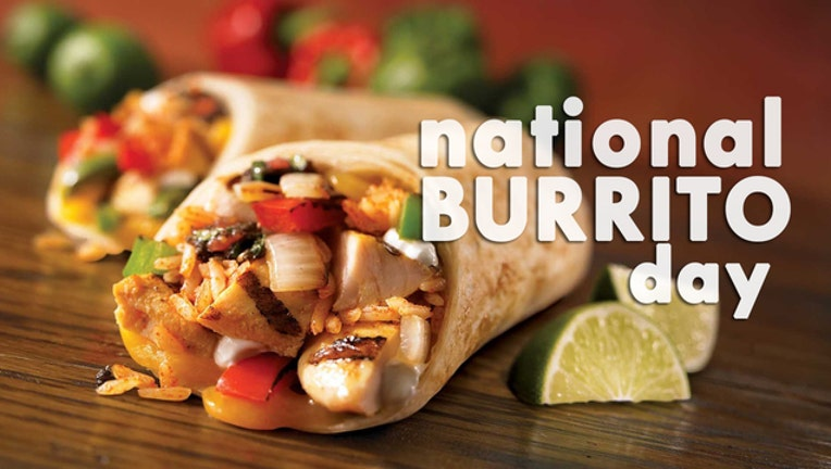 aa1741a0-burrito day_1522950351315.jpg-401385.jpg