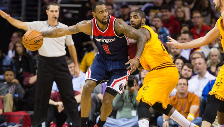 27c9f9f7-Rasual Butler (GETTY IMAGES)-401720