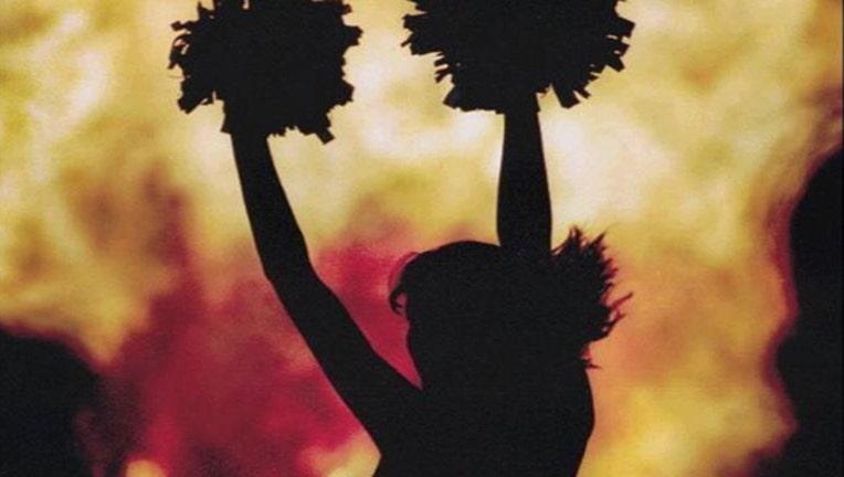 f1073c6d-cheerleader-gfx_1525803070117-402970.jpg