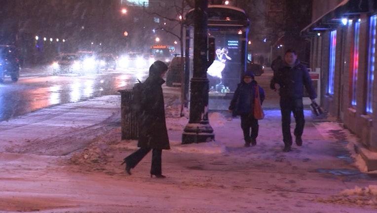 a3da97f5-chicago-snow_1518220645103-402429.jpg