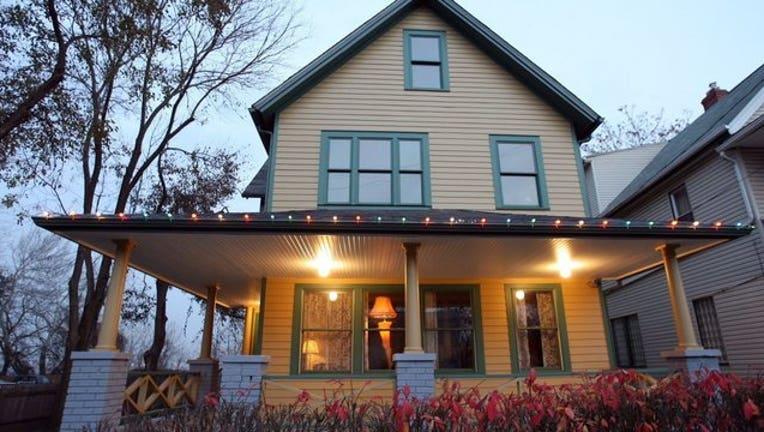 3ae7b5db-christmas-story-house_1493744956463-404023.jpg