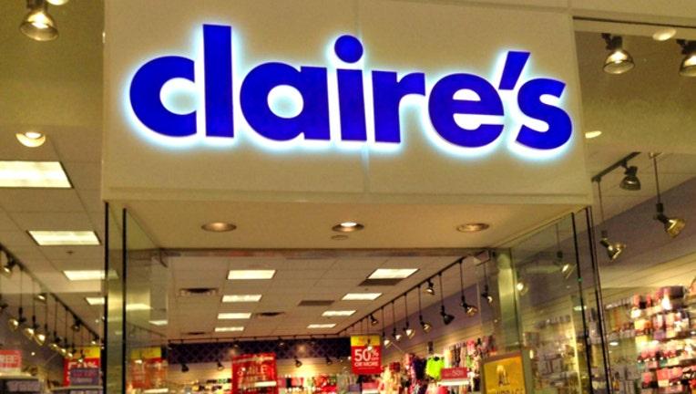 claire's_1520995901554-404023.jpg
