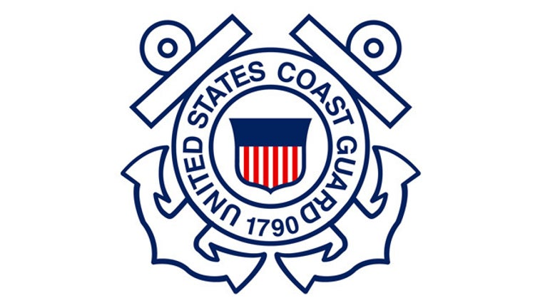 401af195-Coast Guard-402970