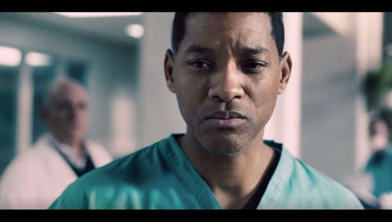 a8dcd546-concussion-trailer-will-smith-movie-2015_1450967576986.jpg