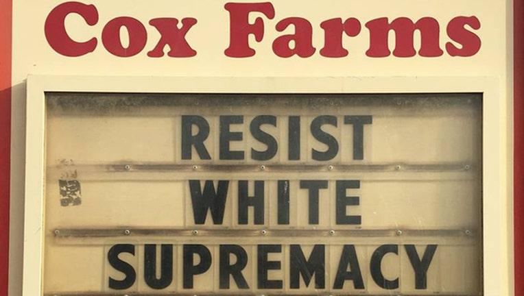 a6e2fc3a-cox-farms-resist_1518392373691-401720.jpg