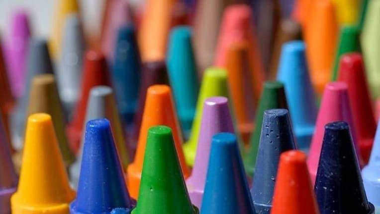 ac77b434-crayons_1490806934473-408200.jpg