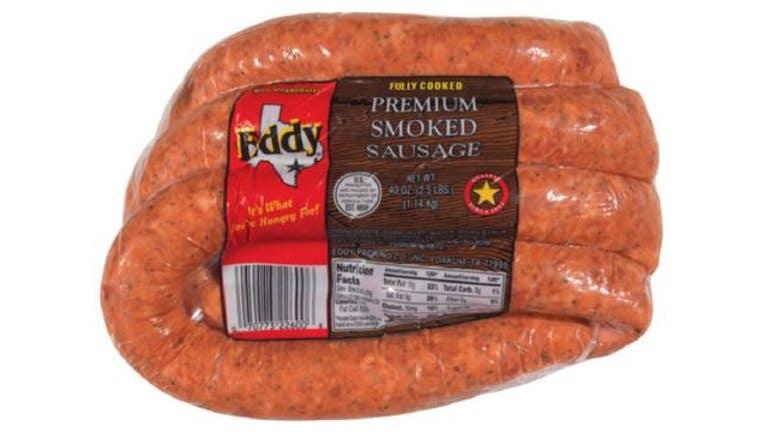 6b75fbd6-eddy-smoked-sausage_1525699394795-404023.JPG
