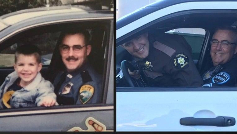 af75c660-father son patrol car photo_1529414829299.png-402429.jpg