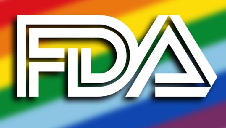 fdff965e-fda rainbow_1450722305389-407693.jpg