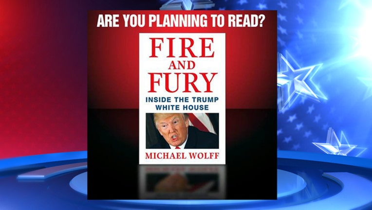 81289686-fire-and-fury-book_1515198544512-402429.jpg