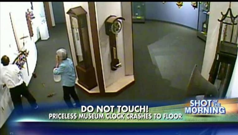 5de20045-fnc-museum-clock-060216_1464899797419-408200.jpg
