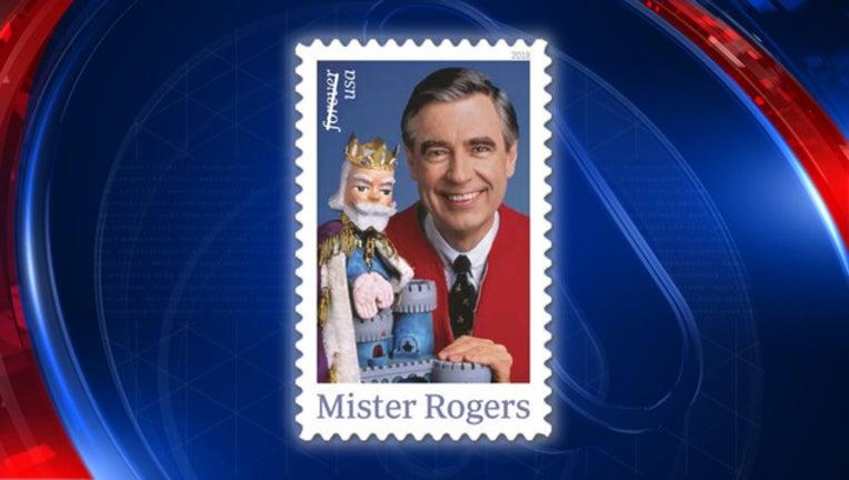 daeebbee-fred rogers stamp_1518037928375.jpg-401385.jpg