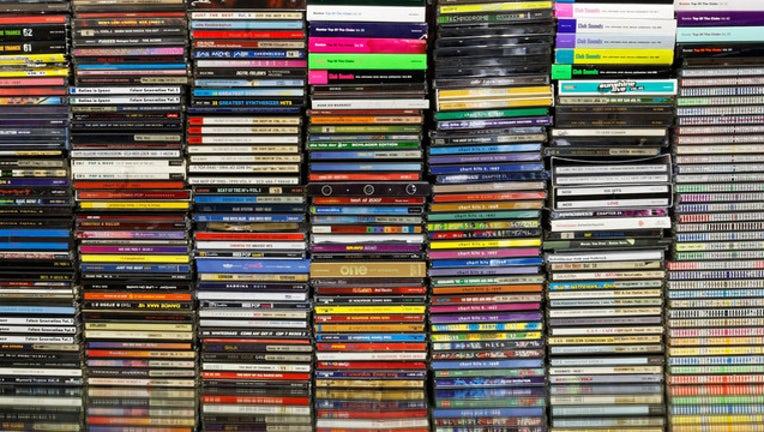 eb8cc675-generic CDs stock photo_1518004174225.jpg-401385.jpg