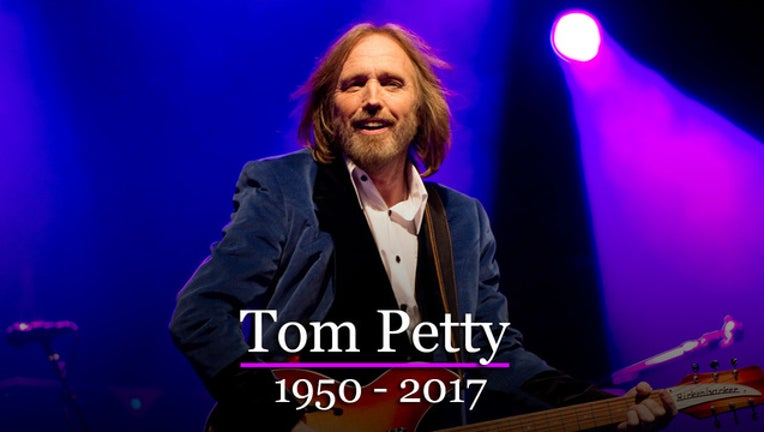 tom petty getty 70300837_1506975935387-65880-65880