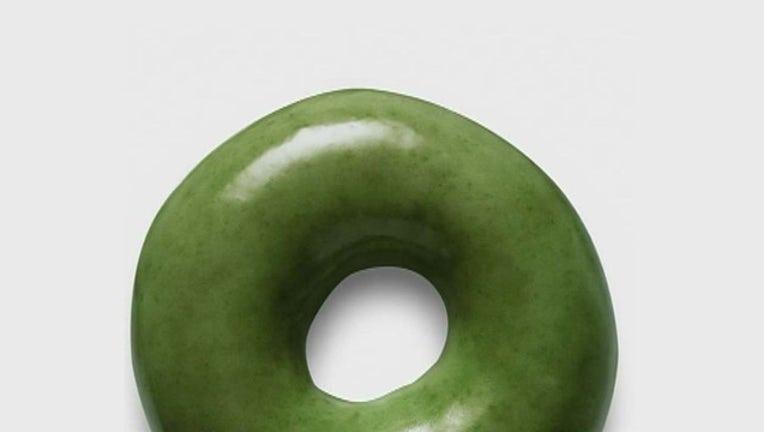 39043a58-green doughnut_1520856374835.jpg-401385.jpg
