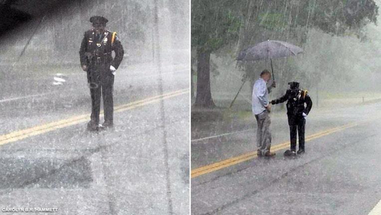 2c172b6d-Good Samaritan helps Greenbelt officer-401720