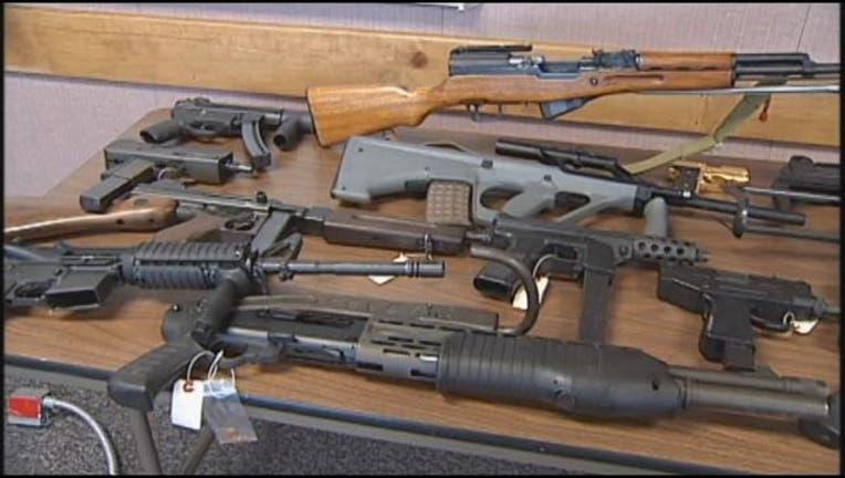 5a7a79dd-guns_new_laws_1451331585788-405538.jpg