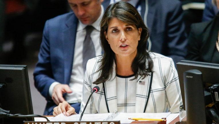 cdd20acd-Nikki Haley (GETTY IMAGES)-401720