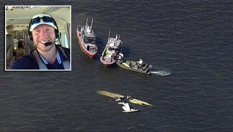 halladay plane crash_1510089854063-401385.jpg