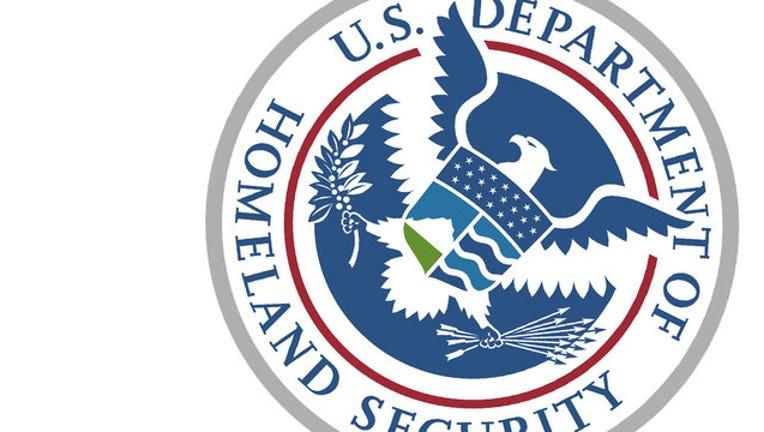 923bdc4d-U.S.-homeland-security-402429.jpg