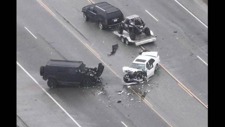 dd939b32-jenner crash 2_1449351811521-407068.jpg