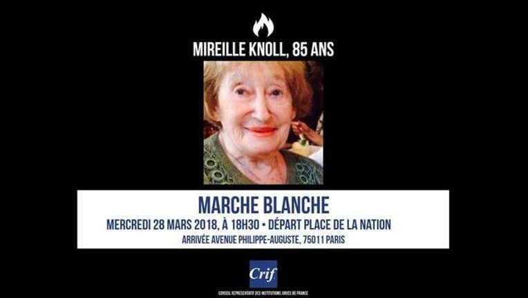 ec66d0b9-jew-murdered-paris_1522084354137-402970.jpg