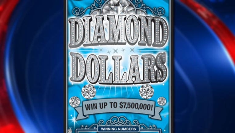c283798a-lottery-12-18_1450477179662-407693.jpg
