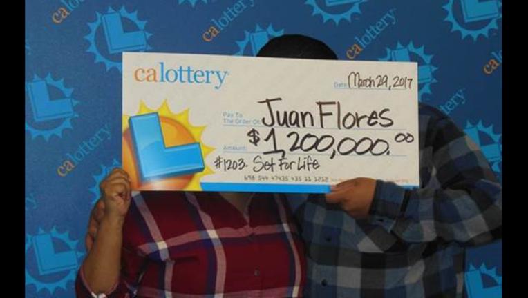 84d8fe19-lottery winner check_1493753768847-407068.PNG
