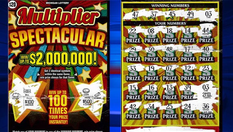 2dd33794-lucky lotto winner_1522959699504.jpg-65880.jpg